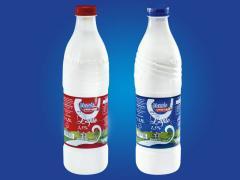 Lapte proaspat