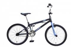 Bicycles for teenagers
