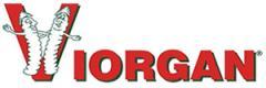 Ingrasamant Organic Viorgan