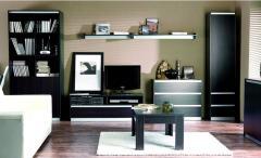 Mobilier de sufragerie Modern