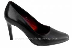 Pantofi dama Savo