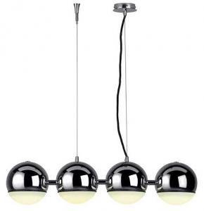 Corp lumina cu design modern