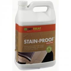 Dry-Treat STAIN-PROOF Original™