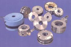 Ambreiaje electromagnetice Binder 84013-11 C1;