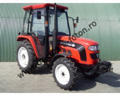 Tractors 40-59 hp