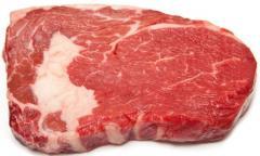 Carne proaspata de vita