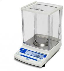 Pharmaceutical scales