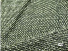 Tricot de bumbac,tesaturile sunt din bumbac sau