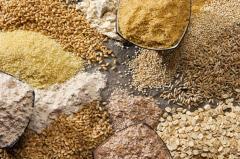 Cereale de inalta calitate