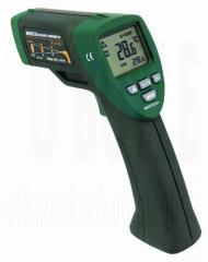 Termometru cu infrarosu Mastech MS6530