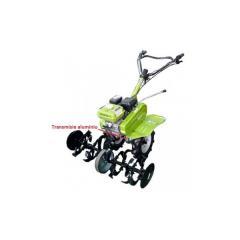 Motosapa Gardenia ZS500B4
