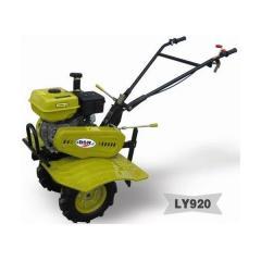 Motosapa BSR LY920 + roti metal + rarita reglabila