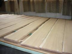 Plywood bakelized