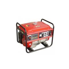 Generator KJ-5000E