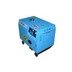 Generator de sudura 6GF-LEDW
