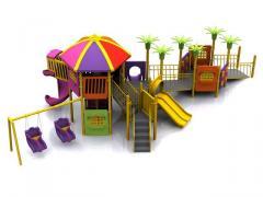 Loc joaca pentru copii cu dizabilitati LKCE0791