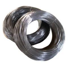 Sarma neagra 3,0 mm - 4,0 mm