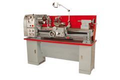 Machine tools turning-backing-off