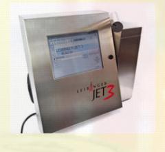 Equipment for laser engraving