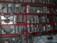 Cutii ELETTROCANALI / MATERIAL PLASTIC