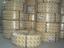 Tuburi flexibile GEWISS, MATERIAL PLASTIC