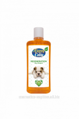 Shampoo for animals (dogs) - HAPPY COBY