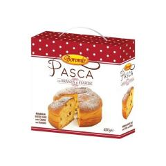 Passover bakery products