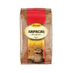 Arpacas Boromir