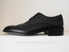 Pantofi barbatesti model - 3700