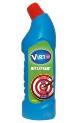 Descaler - Virto brand