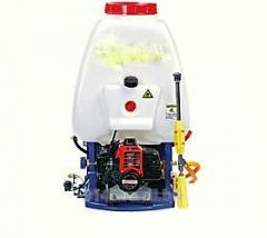 Atomizor - MP800