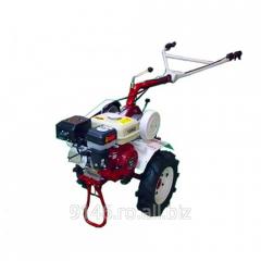 Motocultor - GD 1050