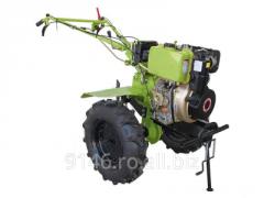 Motocultor - WM1100A/WM1100B