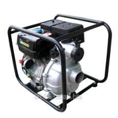 Motopompa - HP30A