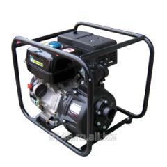 Motopompa - SHP50