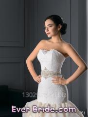 Rochie de mireasa model 761