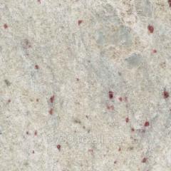 Granit Alb Roman