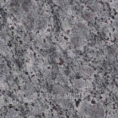Granit Albastru Orissa