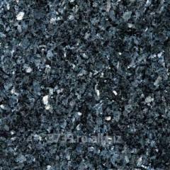 Granit Albastru Perla