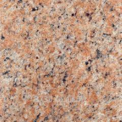 Granit Aur Deser Fiamat + Lucios + Scapinat