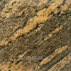 Granit Galben California