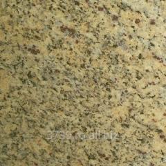Granit Galben Cecilia