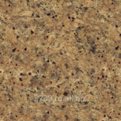 Granit Galben Imperial