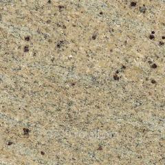 Granit Galben Kashmir
