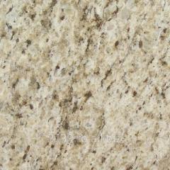 Granit Galben Ornamental