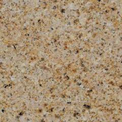 Granit Galben Venetian Nou