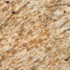 Granit Juparana Estrela