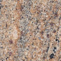 Granit Juparana Fantastic
