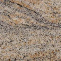 Granit Juparana Indian