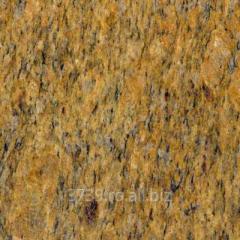 Granit Juparana Santa Cecilia